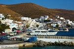 Merichas Kythnos | Cycladen Griekenland foto 76 - Foto van De Griekse Gids