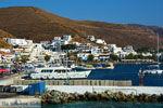 Merichas Kythnos | Cycladen Griekenland foto 77 - Foto van De Griekse Gids