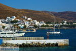 Merichas Kythnos | Cycladen Griekenland foto 78 - Foto van De Griekse Gids