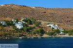 Merichas Kythnos | Cycladen Griekenland foto 80 - Foto van De Griekse Gids