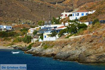 Merichas Kythnos | Cycladen Griekenland foto 62 - Foto van De Griekse Gids