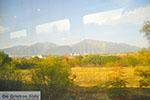 Bergen Larissa Thessalie - Foto 1 - Foto van De Griekse Gids