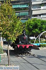 GriechenlandWeb Larissa Stadt - Larissa Thessalie foto 1 - Foto GriechenlandWeb.de