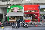 Larissa stad - Larissa Thessalie foto 2 - Foto van De Griekse Gids
