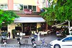 GriechenlandWeb Larissa Stadt - Larissa Thessalie foto 3 - Foto GriechenlandWeb.de