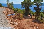 Agiofili Lefkas - Ionische eilanden - Foto 1 - Foto van De Griekse Gids