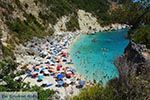 Agiofili Lefkas - Ionische eilanden - Foto 3 - Foto van De Griekse Gids