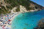 GriechenlandWeb.de Agiofili Lefkas - Ionische Inseln - Foto 4 - Foto GriechenlandWeb.de