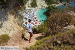 Agiofili Lefkas - Ionische eilanden - Foto 5 - Foto van De Griekse Gids