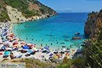 Agiofili Lefkas - Ionische eilanden - Foto 6 - Foto van De Griekse Gids