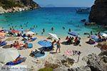 Agiofili Lefkas - Ionische eilanden - Foto 8 - Foto van De Griekse Gids