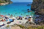 Agiofili Lefkas - Ionische eilanden - Foto 9 - Foto van De Griekse Gids