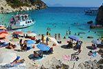 Agiofili Lefkas - Ionische eilanden - Foto 18 - Foto van De Griekse Gids