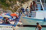Agiofili Lefkas - Ionische eilanden - Foto 19 - Foto van De Griekse Gids