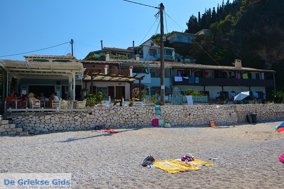 foto Agios Nikitas - Eiland Lefkas -  Foto 9