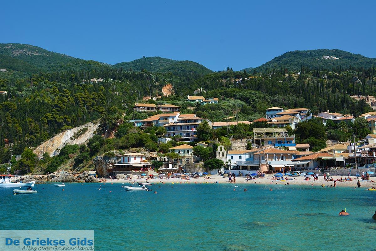 foto Agios Nikitas - Eiland Lefkas -  Foto 19