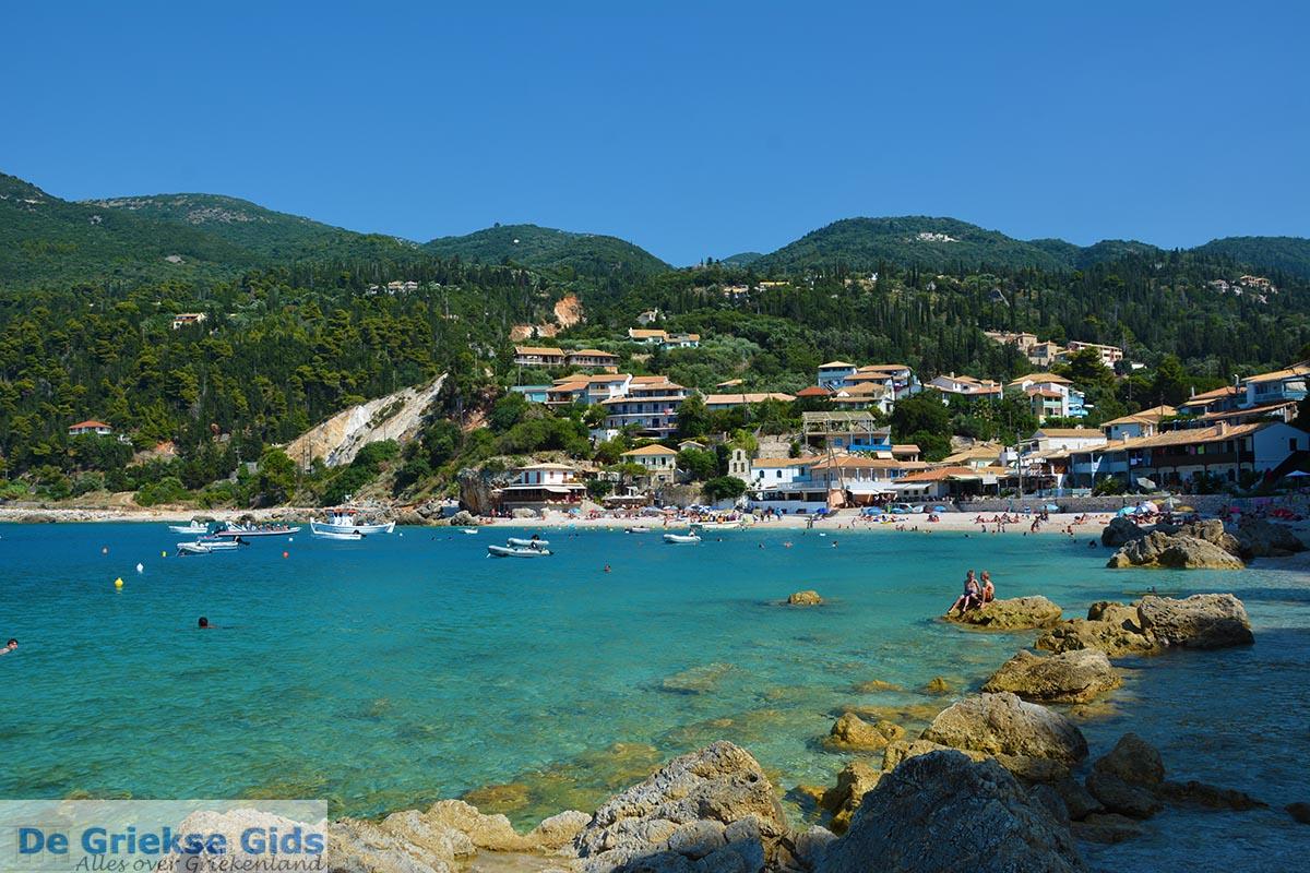 foto Agios Nikitas - Eiland Lefkas -  Foto 26