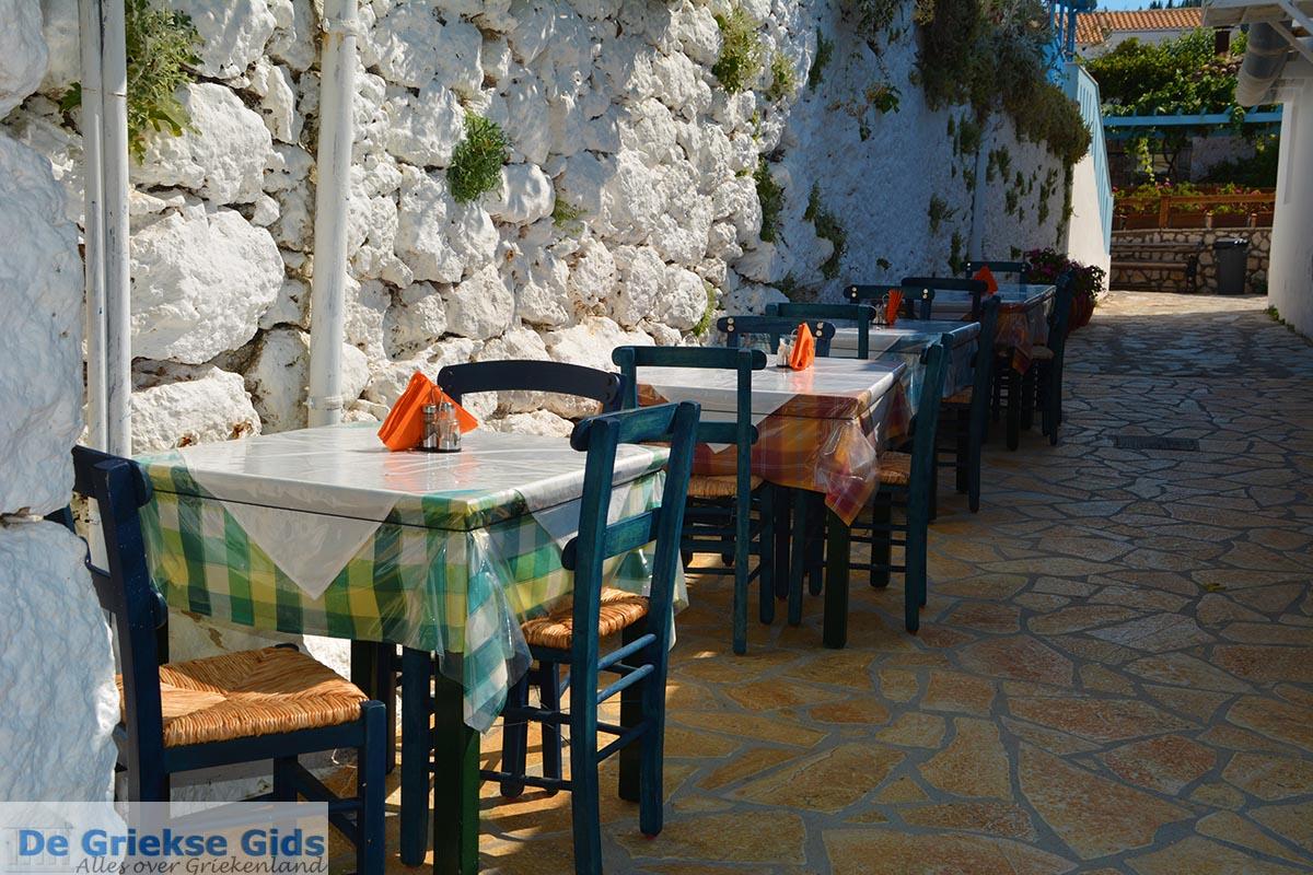 foto Agios Nikitas - Eiland Lefkas -  Foto 29