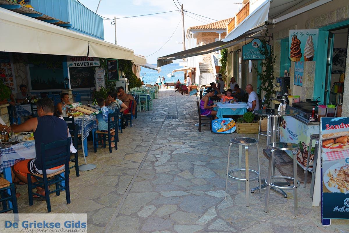 foto Agios Nikitas - Eiland Lefkas -  Foto 31
