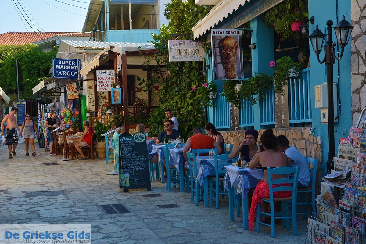 foto Agios Nikitas - Eiland Lefkas -  Foto 33