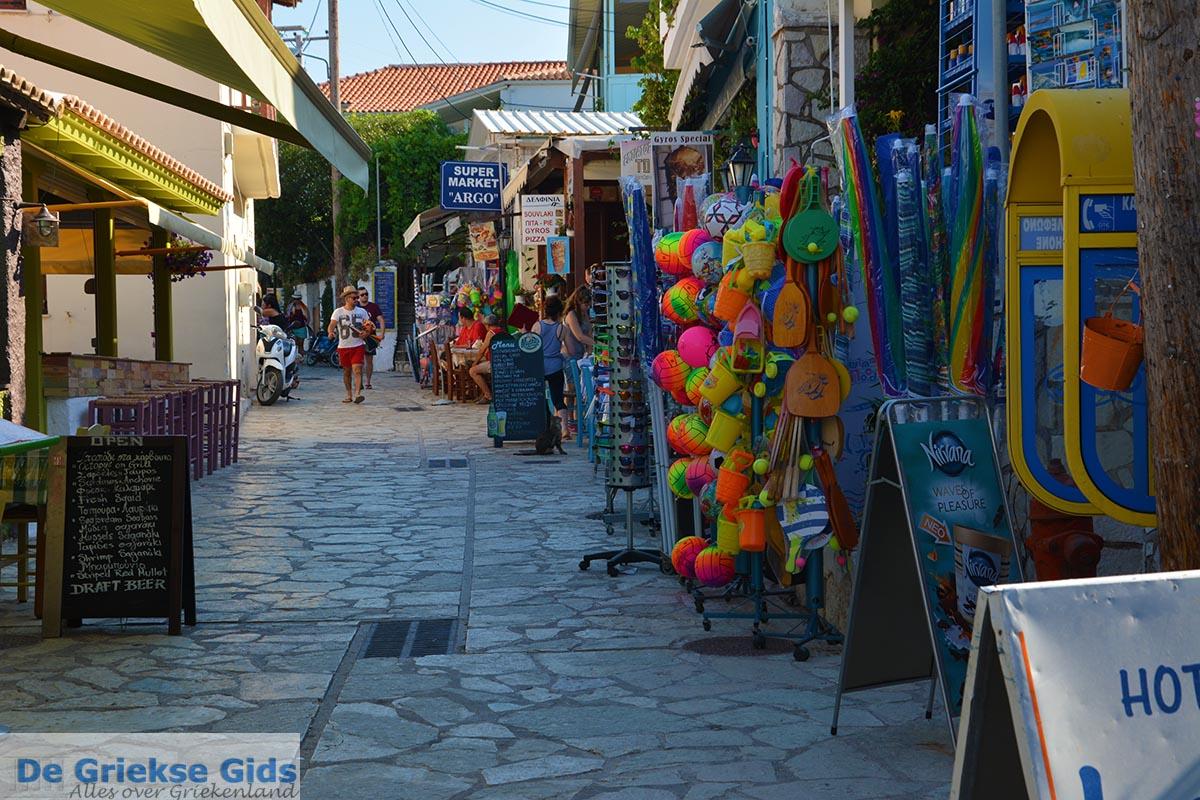 foto Agios Nikitas - Eiland Lefkas -  Foto 38