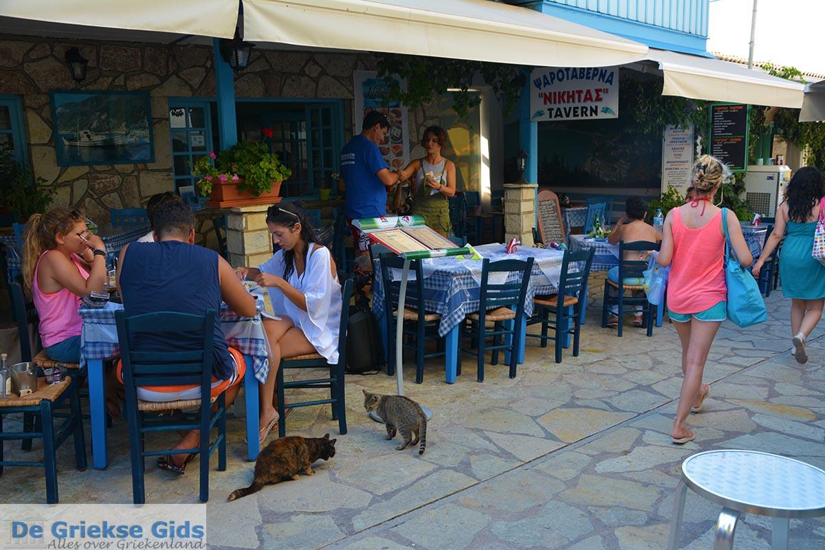 foto Agios Nikitas - Eiland Lefkas -  Foto 39