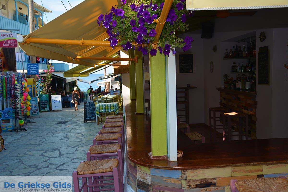 foto Agios Nikitas - Eiland Lefkas -  Foto 45