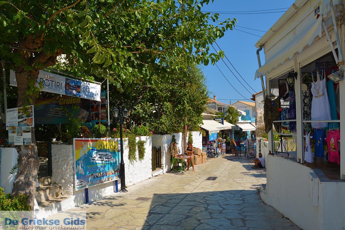 foto Agios Nikitas - Eiland Lefkas -  Foto 50