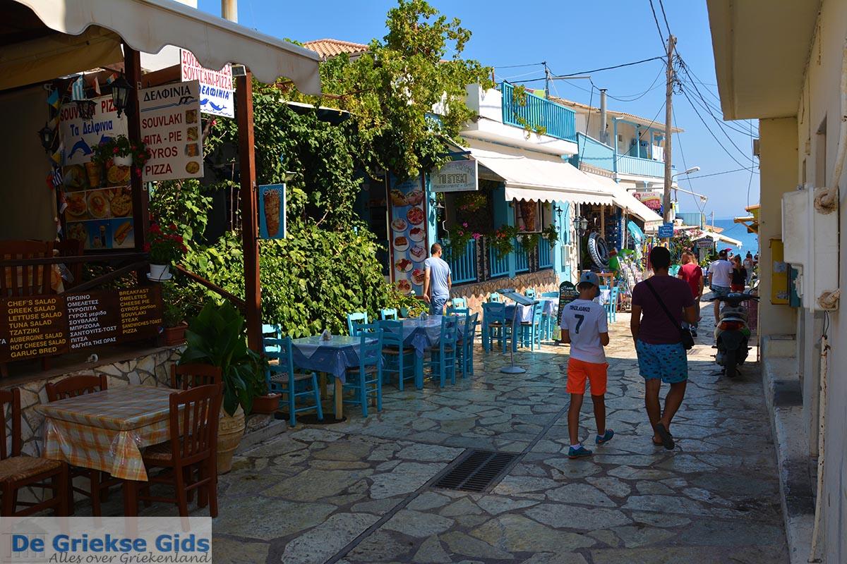 foto Agios Nikitas - Eiland Lefkas -  Foto 51