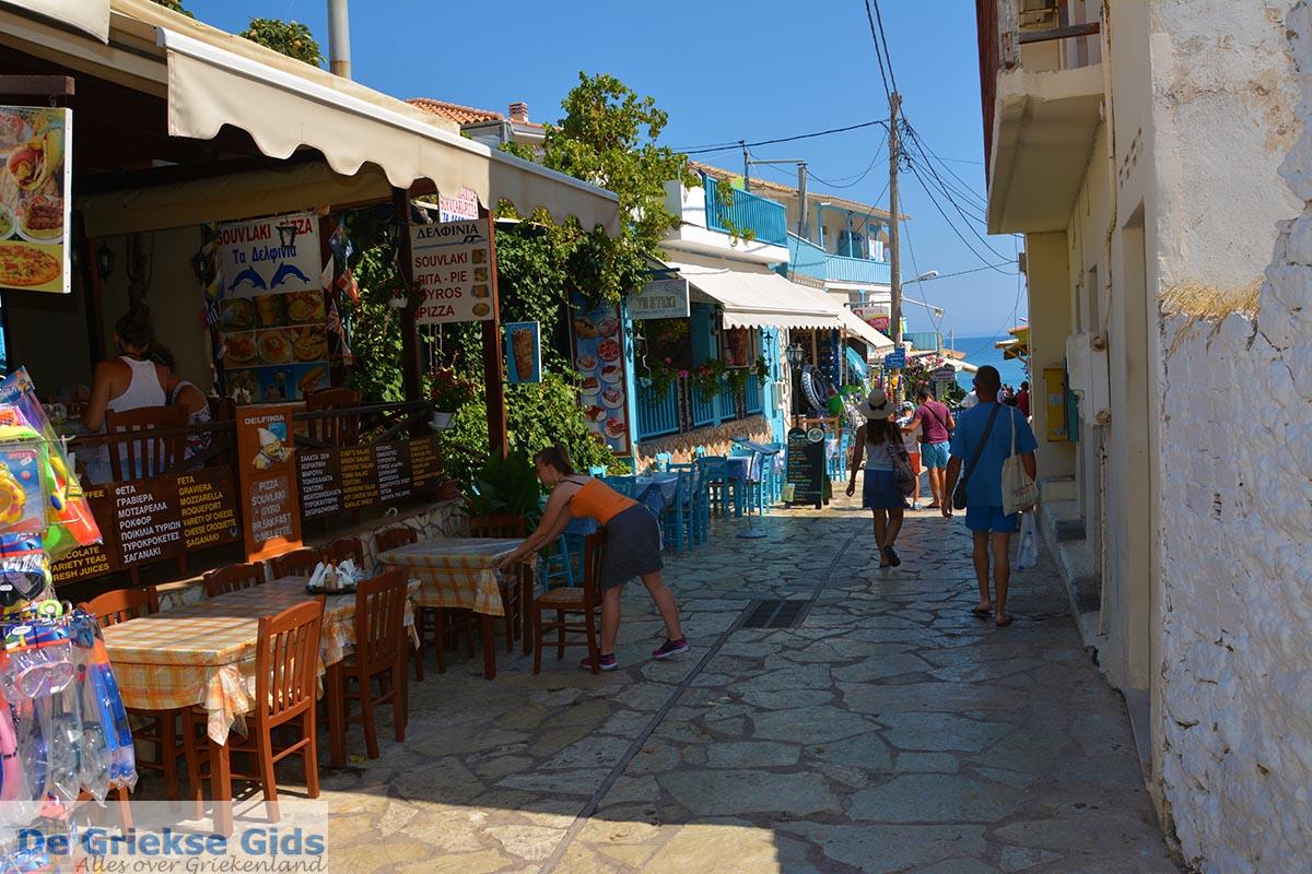 foto Agios Nikitas - Eiland Lefkas -  Foto 53