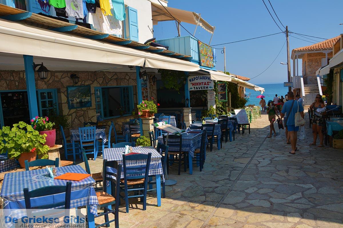 foto Agios Nikitas - Eiland Lefkas -  Foto 55