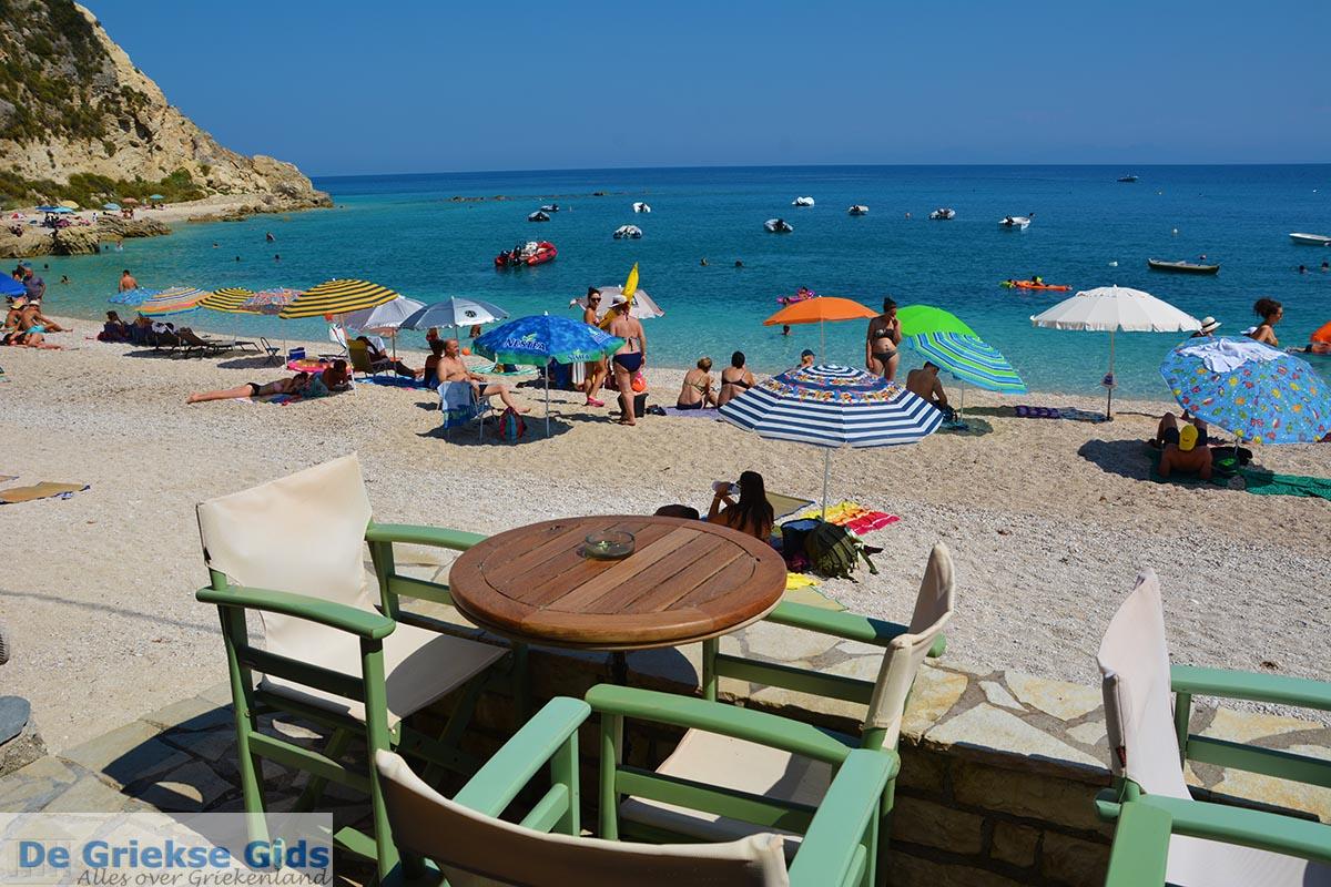 foto Agios Nikitas - Eiland Lefkas -  Foto 58