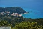 Agios Nikitas - Eiland Lefkas -  Foto 1 - Foto van De Griekse Gids