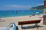 Agios Nikitas - Eiland Lefkas -  Foto 4 - Foto van De Griekse Gids