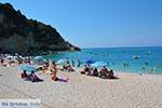 Agios Nikitas - Eiland Lefkas -  Foto 5 - Foto van De Griekse Gids