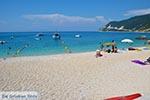 Agios Nikitas - Eiland Lefkas -  Foto 7 - Foto van De Griekse Gids