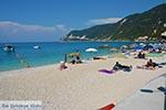 Agios Nikitas - Eiland Lefkas -  Foto 8 - Foto van De Griekse Gids