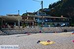 Agios Nikitas - Eiland Lefkas -  Foto 9 - Foto van De Griekse Gids
