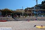 GriechenlandWeb.de Agios Nikitas - Insel Lefkas -  Foto 10 - Foto GriechenlandWeb.de