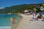 Agios Nikitas - Eiland Lefkas -  Foto 11 - Foto van De Griekse Gids