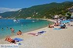Agios Nikitas - Eiland Lefkas -  Foto 14 - Foto van De Griekse Gids