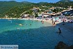 Agios Nikitas - Eiland Lefkas -  Foto 15 - Foto van De Griekse Gids