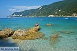 Agios Nikitas - Eiland Lefkas -  Foto 16 - Foto van De Griekse Gids