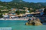 Agios Nikitas - Eiland Lefkas -  Foto 17 - Foto van De Griekse Gids