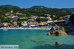 Agios Nikitas - Eiland Lefkas -  Foto 18 - Foto van De Griekse Gids