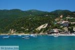 Agios Nikitas - Eiland Lefkas -  Foto 20 - Foto van De Griekse Gids
