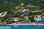 GriechenlandWeb.de Agios Nikitas - Insel Lefkas -  Foto 21 - Foto GriechenlandWeb.de
