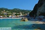 Agios Nikitas - Eiland Lefkas -  Foto 22 - Foto van De Griekse Gids