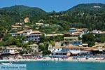 Agios Nikitas - Eiland Lefkas -  Foto 23 - Foto van De Griekse Gids