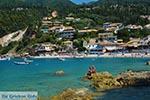 Agios Nikitas - Eiland Lefkas -  Foto 24 - Foto van De Griekse Gids